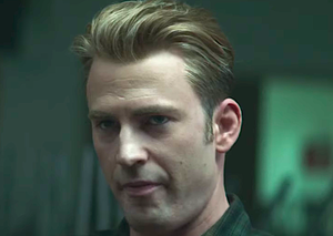 Avengers: Endgame Super Bowl trailer shows the world in a bad way