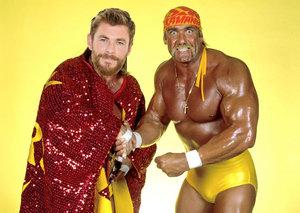 Chris Hemsworth will play Hulk Hogan in new biopic