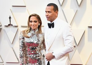 These are the best-dressed men of the 2019 Oscars