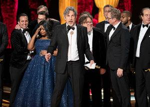 The 2019 Oscar winners from Rami Malek to Lady Gaga: Full list