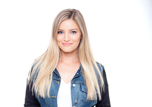 [Tech] girl next door iJustine built an empire in a man's world