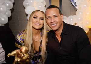 In detail: Jennifer Lopez's US$1.5 million engagement ring