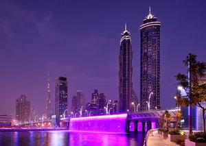 Arab Luxury World 2019 will focus on transformation