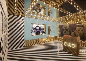 Torno Subito Dubai (by Massimo Bottura) review