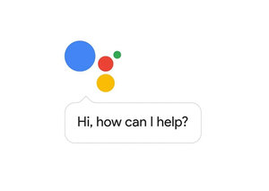 Google/Apple/Amazon users want to re-name their smart assistants