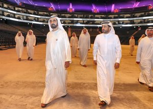 UAE changes family sponsorship rules for residents