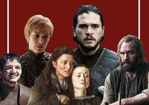 'Game Of Thrones' needs to find its killer instinct in final season