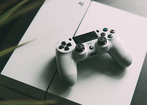 PlayStation becomes best-selling console ever