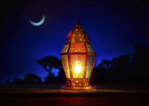 Ramadan 2019: Everything you need to know about the Holy Month