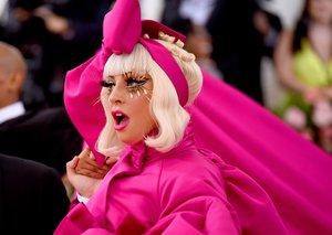 Lady Gaga's Met Gala dress better than season 8 of Game of Thrones