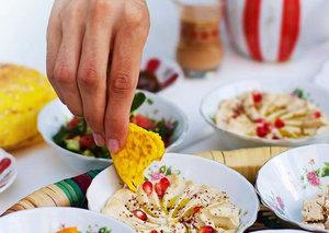 Best Bur Dubai Ramadan Iftar 2019 deals and offers
