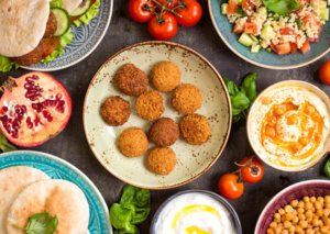 Best Ramadan Iftar 2019 restaurant deals and offers