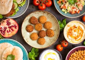 Best Ramadan Iftar 2019 restaurant deals and offers