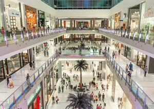 Epic Ramadan Night Sale coming to UAE from May 23 – June 8