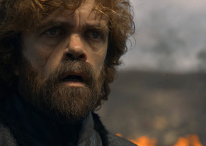 Game of Thrones fans are petitioning for HBO to re-film Season 8