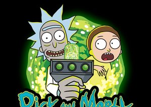 Rick and Morty Season 4 has a confirmed release date