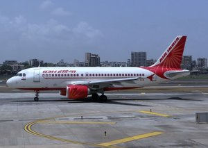 Air India to launch more Dubai flights to fill Jet Airways gap
