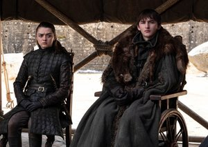 Is Bran Stark a legitimate King after Game of Thrones Finale?