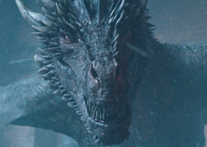 What's next for HBO after 'Game of Thrones' ends
