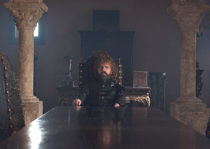 The biggest Game of Thrones finale questions and plot holes