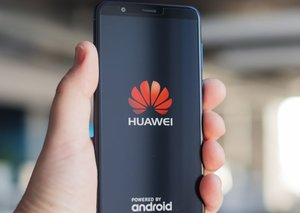 Huawei owners will soon lose access to Google services
