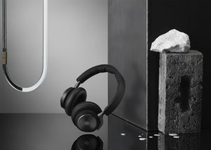 Bang & Olufsen update Beoplay H9 with better battery
