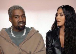 Kim Kardashian and Kanye West name new son 'Psalm'