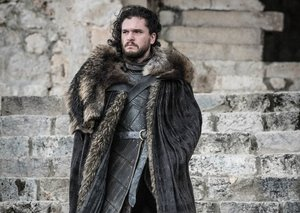 The Game of Thrones finale was a disappointing waste of time