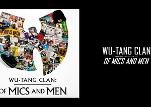 Wu-Tang Clan release EP in commemoration of 25th anniversary
