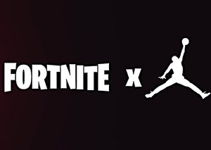 'Fortnite' and Jordan brand team up for exclusive gameplay items