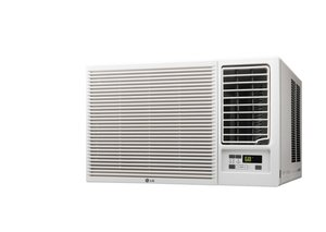 How to replace an air conditioner in Dubai