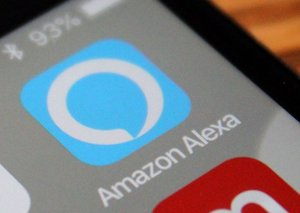 Amazon may start listening to EVERYTHING you say