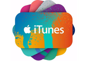 Is Apple giving away your iTunes data?