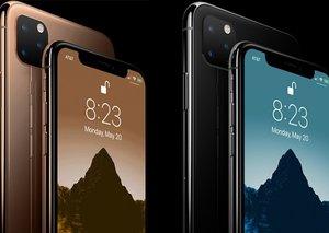 New Apple leak points towards fresh Touch ID abilities