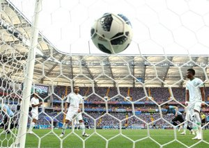 Will the UAE, Saudi, Bahrain host FIFA U20 World Cup 2021?