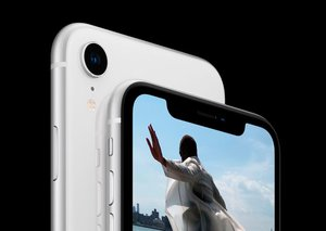 Your iPhone camera will soon shoot a million frames per second