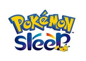 A 'Pokémon Go' sequel is coming and it's called 'Pokémon Sleep'