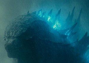 Brief history of the 65-year Godzilla universe