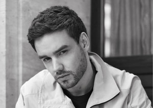 """Liam Payne on fatherhood: """"Being a dad and popstar aren't easy to balance"""""""