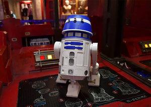 Final Star Wars: Rise of Skywalker trailer lands today