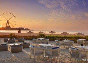 Palm Grill Dubai: The Esquire Review