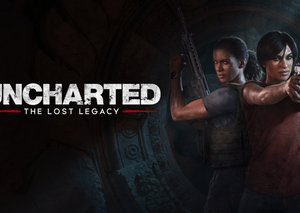 'Uncharted' film coming in 2020 – will not star Nathan Fillion