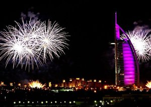 Will UAE residents get a week long  Eid Al Adha holiday this August?