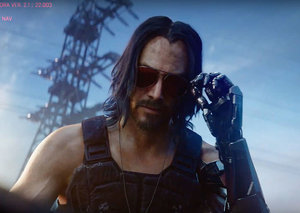 The best E3 video game announcements (so far)