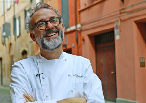 World's 50 Best chefs will be announced in Singapore this year