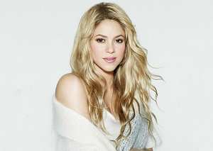 Shakira in court over tax-evasion charges
