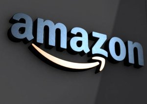 Amazon is now worth $6 billion more than Apple
