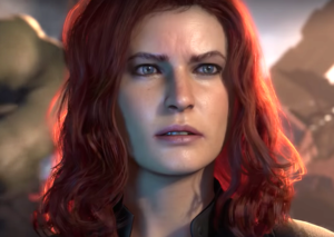 Marvel's Avengers videogame is already hugely controversial