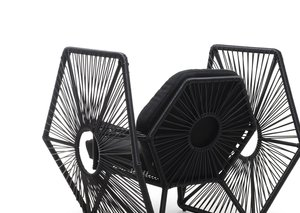 A galaxy far, far away with furniture designer Kenneth Cobonpue