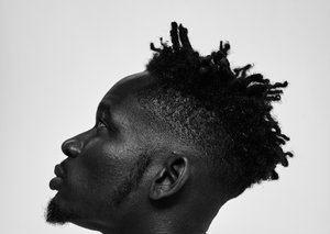 Ghanian superstar Mr Eazi to perform at one of Dubai's hottest nightclubs